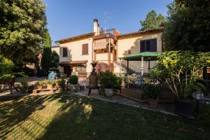 Casa Biagiotti