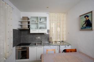 Guest House Heart & Soul, Гостевые дома  Сплит - big - 25