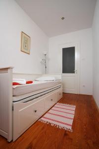 Guest House Heart & Soul, Гостевые дома  Сплит - big - 32