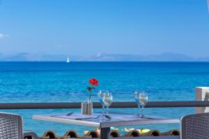 Aeolos Beach Hotel (16 of 97)