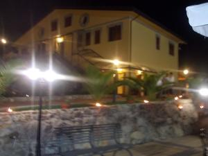 Uliveto Garden, Bed & Breakfast  Bagnara Calabra - big - 39