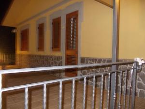 Uliveto Garden, Bed & Breakfast  Bagnara Calabra - big - 41