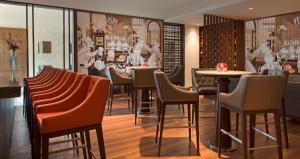 Four Points by Sheraton Bengaluru Whitefield, Hotely  Bangalore - big - 29