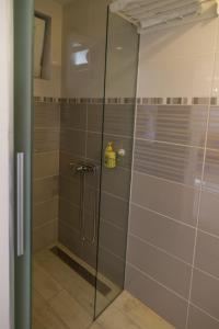 Apartments Sarc Rovinj, Apartments  Rovinj - big - 4