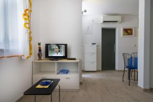 Apartments Sarc Rovinj, Apartmány  Rovinj - big - 5