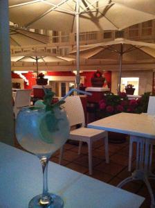 Marina de Campios, Hotely  Comillas - big - 62