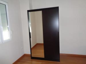 Apartamentos Turia, Apartmanok  Valencia - big - 57