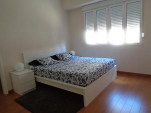 Apartamentos Turia, Apartmanok  Valencia - big - 53