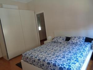Apartamentos Turia, Apartmanok  Valencia - big - 52