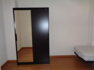 Apartamentos Turia, Apartmanok  Valencia - big - 51