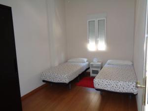 Apartamentos Turia, Apartmanok  Valencia - big - 50