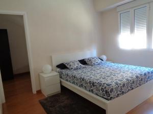 Apartamentos Turia, Apartmanok  Valencia - big - 49