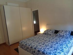 Apartamentos Turia, Apartmanok  Valencia - big - 48