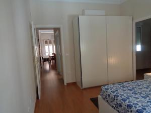 Apartamentos Turia, Apartmanok  Valencia - big - 47