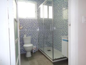 Apartamentos Turia, Apartmanok  Valencia - big - 45
