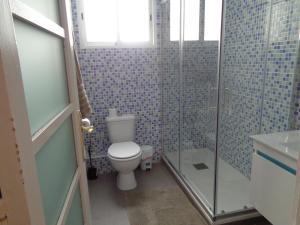 Apartamentos Turia, Apartmanok  Valencia - big - 33