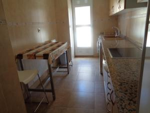 Apartamentos Turia, Apartmanok  Valencia - big - 30