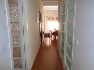 Apartamentos Turia, Apartmanok  Valencia - big - 8