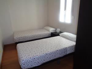 Apartamentos Turia, Apartmanok  Valencia - big - 9