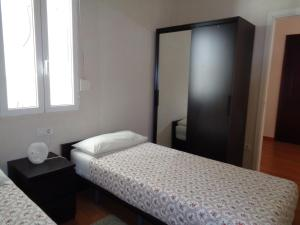 Apartamentos Turia, Apartmanok  Valencia - big - 94