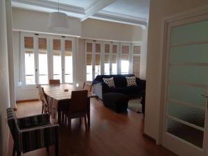 Apartamentos Turia, Apartmanok  Valencia - big - 40
