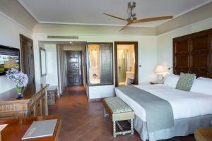 InterContinental Mar Menor Golf Resort and Spa, Resorts  Torre-Pacheco - big - 20