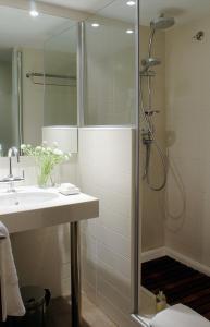 AinB Picasso-Corders Apartments, Апартаменты  Барселона - big - 35