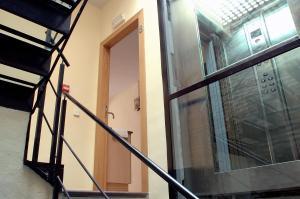AinB Picasso-Corders Apartments, Апартаменты  Барселона - big - 36