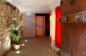 AinB Picasso-Corders Apartments, Апартаменты  Барселона - big - 37