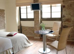 AinB Picasso-Corders Apartments, Апартаменты  Барселона - big - 38