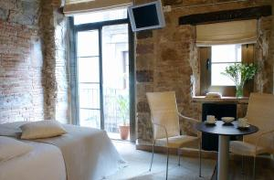 AinB Picasso-Corders Apartments, Апартаменты  Барселона - big - 62