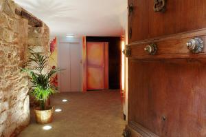AinB Picasso-Corders Apartments, Апартаменты  Барселона - big - 39
