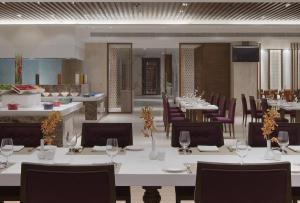 Four Points by Sheraton Bengaluru Whitefield, Hotely  Bangalore - big - 26