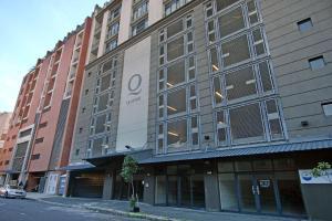 904 Quayside Apartment, Apartmány  Kapské Mesto - big - 13