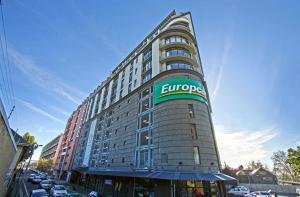 904 Quayside Apartment, Ferienwohnungen  Kapstadt - big - 7