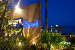 Amathus Beach Hotel (36 of 65)