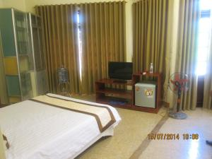 Stop and Go Hostel, Ostelli  Da Nang - big - 3