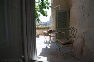 L'Hotel in Pietra (20 of 86)