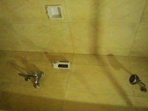 Agung Hotel, Hotel  Kendari - big - 24