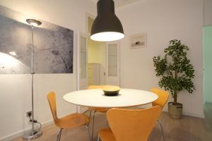 BarcelonaforRent The Borne, Appartamenti  Barcellona - big - 2