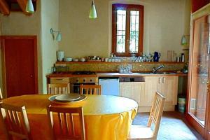 Agriturismo Solimago, Farm stays  Solferino - big - 12