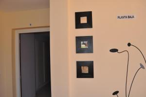 Apartamentos Kasa25 Golf & Beach Hoyo 18, Apartmanok  Alicante - big - 5