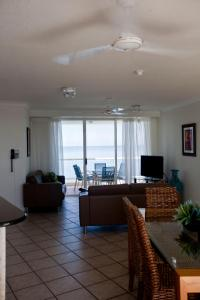 Mariners North Holiday Apartments, Residence  Townsville - big - 87