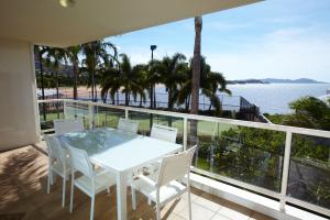 Mariners North Holiday Apartments, Apartmánové hotely  Townsville - big - 13