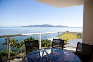Mariners North Holiday Apartments, Residence  Townsville - big - 114