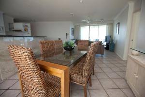 Mariners North Holiday Apartments, Apartmánové hotely  Townsville - big - 16