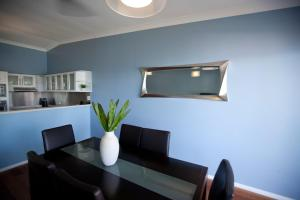 Mariners North Holiday Apartments, Residence  Townsville - big - 162