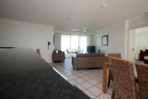 Mariners North Holiday Apartments, Apartmánové hotely  Townsville - big - 15