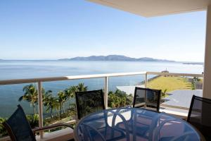 Mariners North Holiday Apartments, Apartmánové hotely  Townsville - big - 21