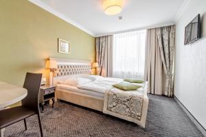 Hotel Podlasie, Hotely  Białystok - big - 24